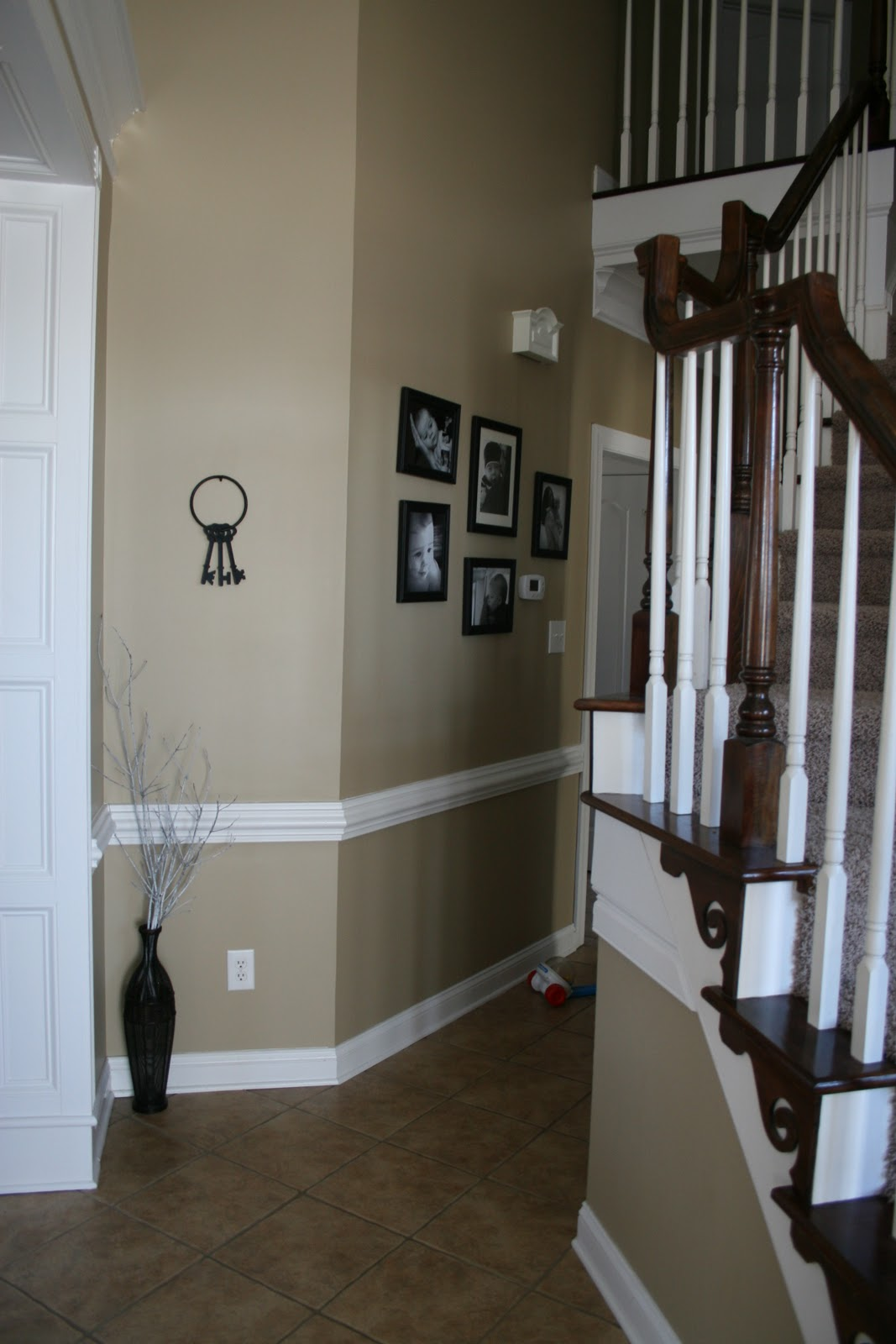 The Nest Builder Favorite Paint Colors Party