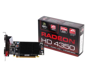 Driver Update Ati Radeon Hd 4350 - discounts-progs82's diary