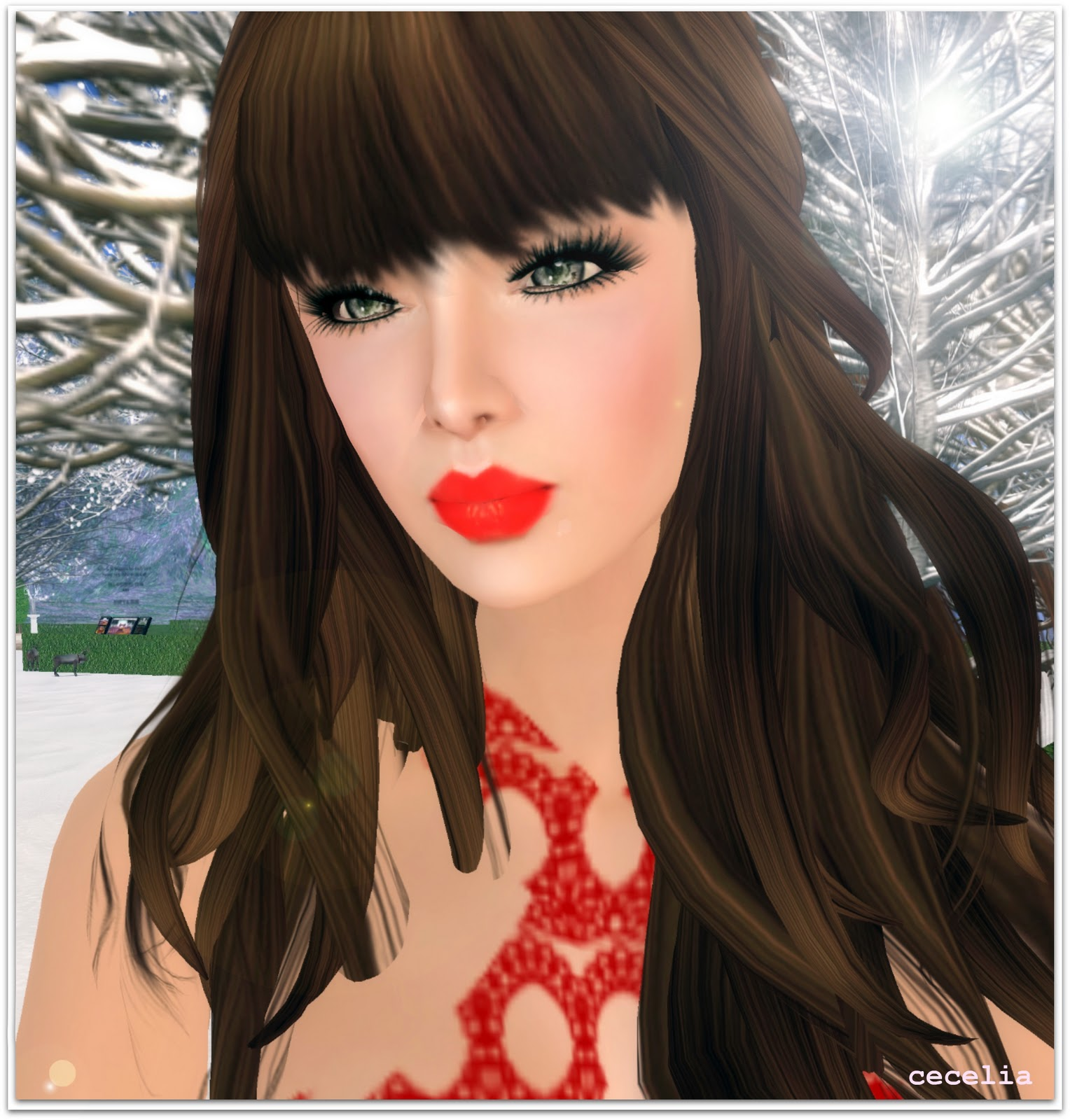 Candydol Sharlotta Images
