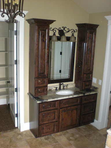 bathroom vanity upper cabinets bathroom vanities with cabinets with fantastic 17052
