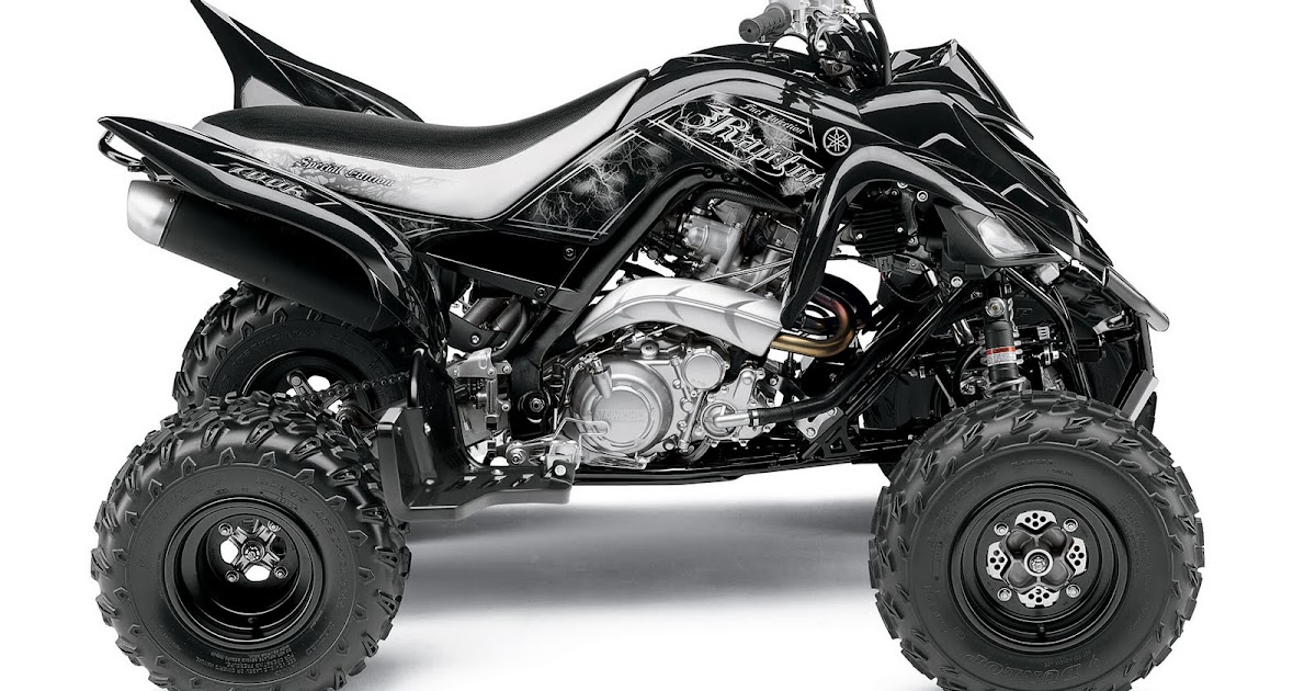 Foto Modifikasi Motor Yamaha Sigma