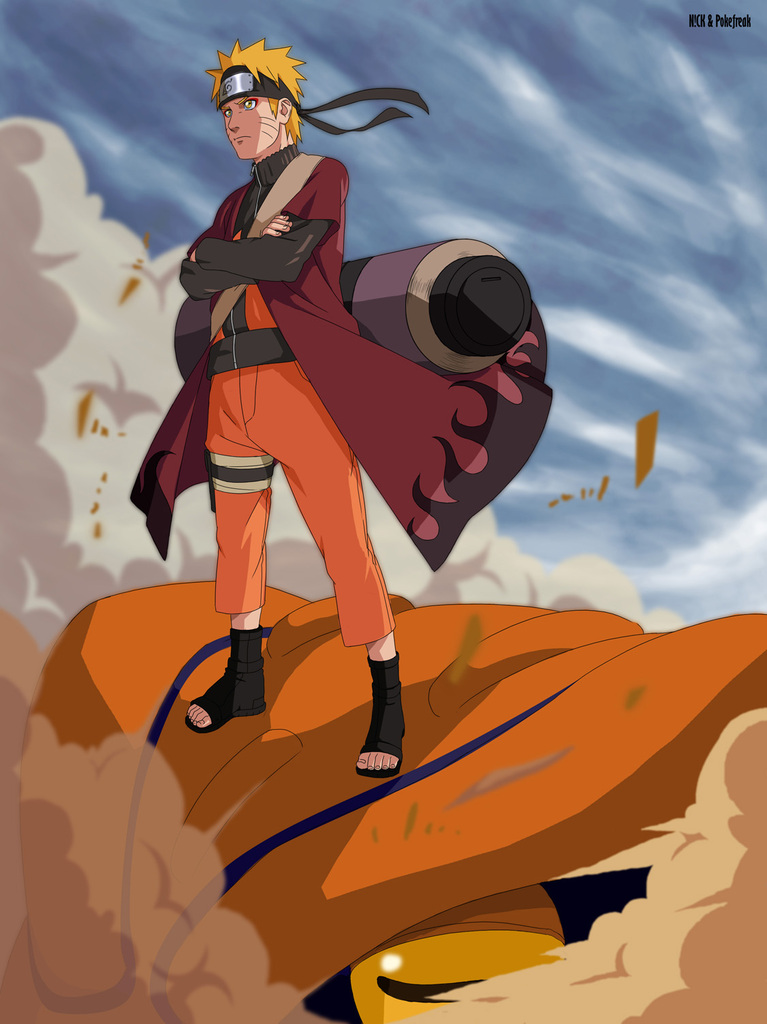 descarga de animes en audio latino: Imagenes de Naruto ...