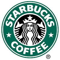 photograph relating to Starbucks Printable Coupon named Starbucks Printable Discount codes? Indeed Remember to! - Honey + Lime