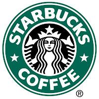 photograph regarding Starbucks Printable Coupons known as Starbucks Printable Coupon codes? Certainly Make sure you! - Honey + Lime
