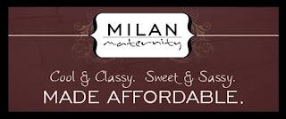 Milan Maternity