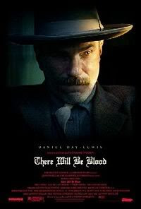 There will be blood Movie