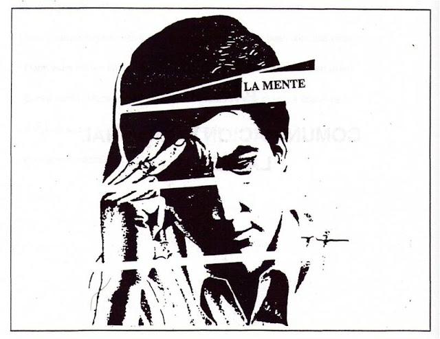 Resultado de imagen para ALGUNAS REFLEXIONES OCIOSAS
