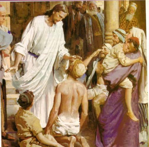 [ENFERMOS+SANANDO+JESÚS+B.MEGF+MART+03+FEB+2009clip_image006_0064.jpg]