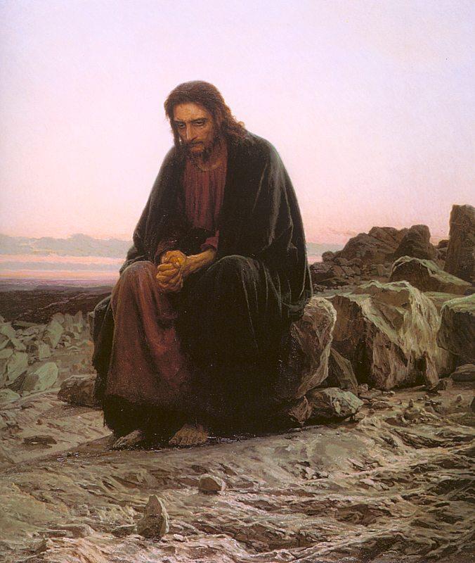 [DESIERTO+JESUS+EN+EL+B.MEGF++DOM+01+MARZO+2009+kramskoy3.jpg]