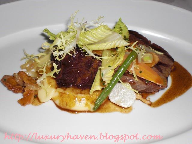 goodwood park gordon grill braised wagyu cheek