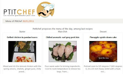 featured at ptitchef earl grey pork loin