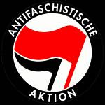 ANTIFASCHISTISCHE AKTION FREIBURG