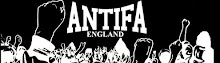 ANTIFASCISTAS INGLATERRA