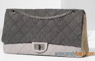 Новая и достаточно необычная женская сумка в стиле Шанель, сумка.