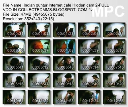 Guntur Scandal Videos - Metacafe