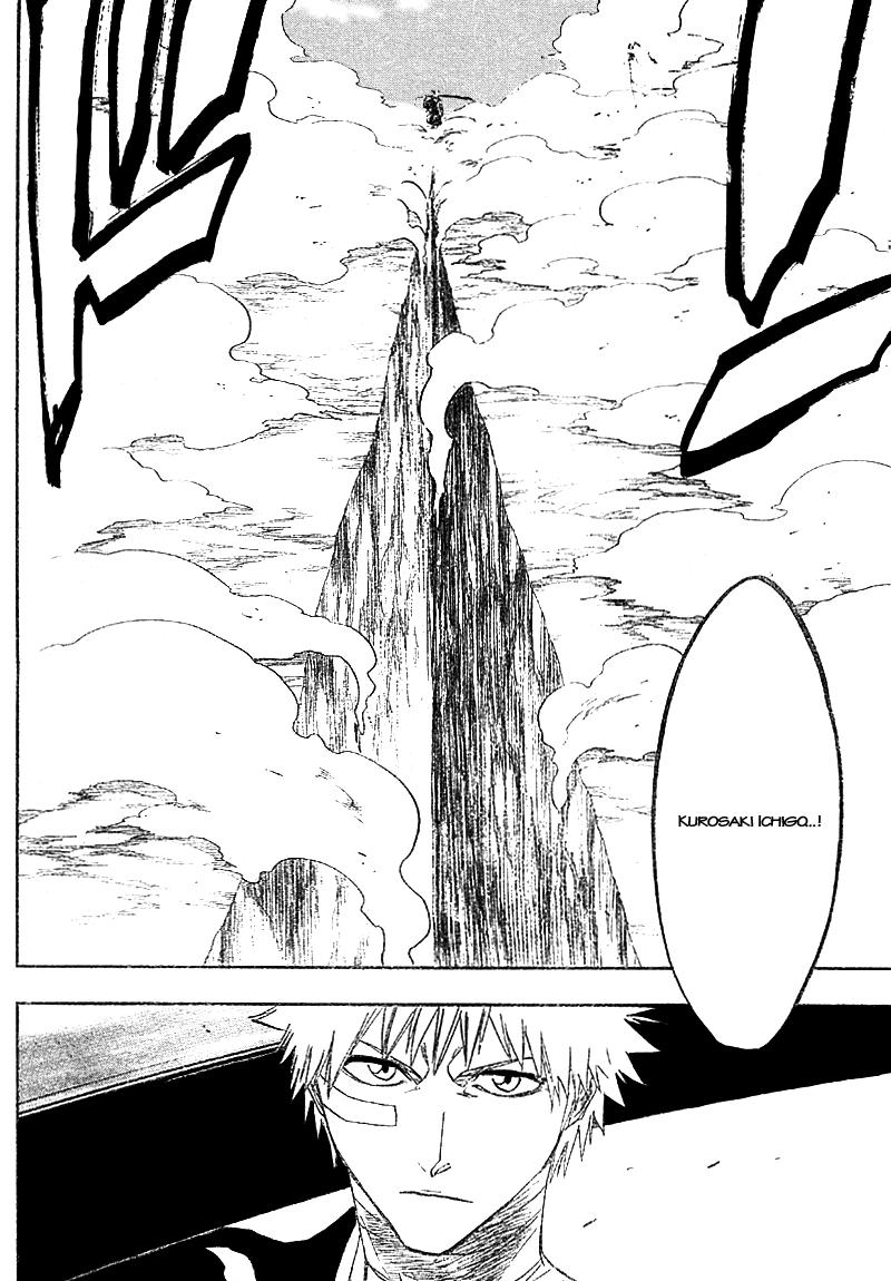 Bleach chapter 161 trang 4
