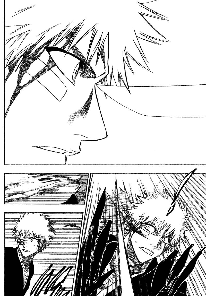 Bleach chapter 165 trang 7