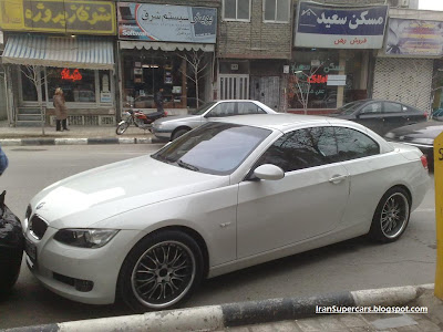 Wall Auto Used 2009 Bmw 325i Cars For Sale Under 50000