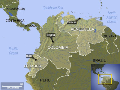 https://i1.wp.com/4.bp.blogspot.com/_69u2CK25Cas/R-Qh_DFRxkI/AAAAAAAABCc/nn_2ZCEmO2Y/s400/ecuador_colombia_venezuela.jpg