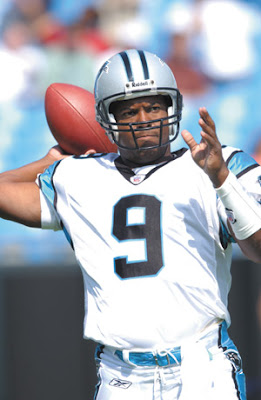 Wallpaper World: Football Player Pictures - Rodney Peete  Rodney Peete Football Player