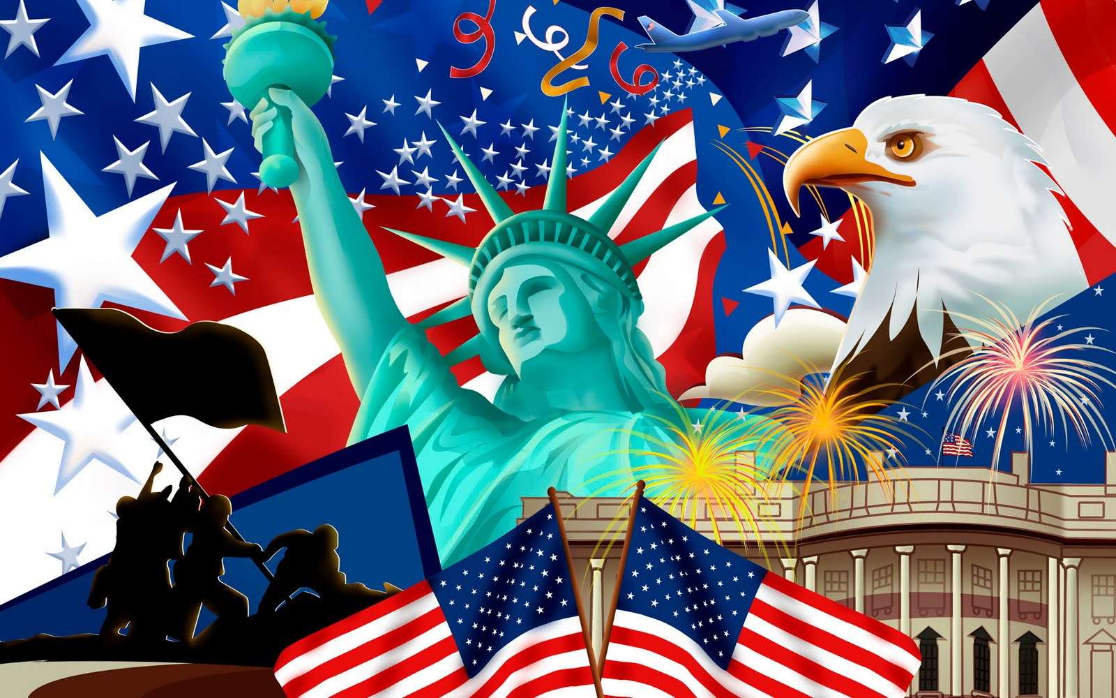 american culture There is hardly any political question in the united states that sooner or later does not turn into a judicial question from that, the obligation that the parties find in their daily polemics to borrow ideas and language from the judicial system.