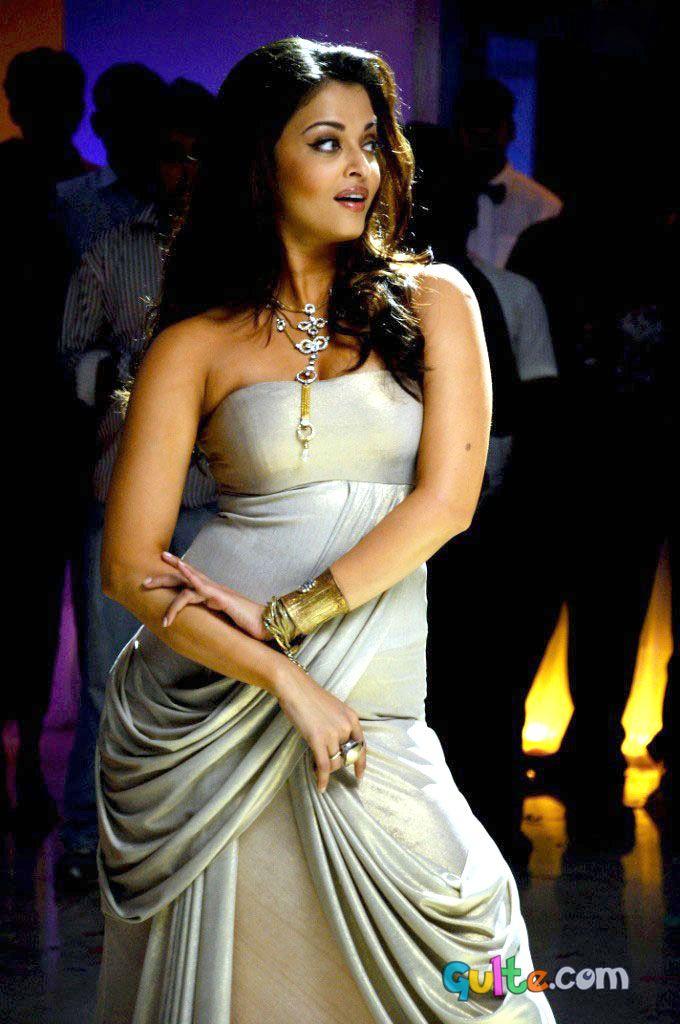 aishwarya rai sexy wallpapers - photo #20