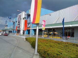 Development Catalyst: Things You Should Know About SM Super Mall in