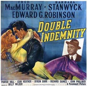 film noir poster