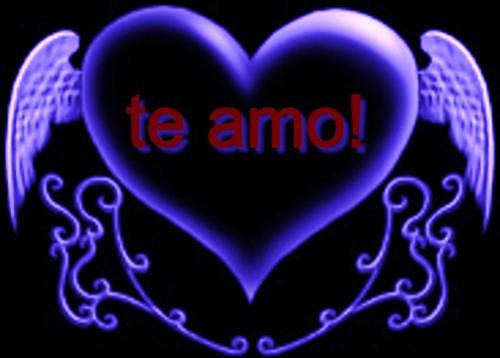 Versos De Amor Para Mi Esposo: Versos De Amor Y Poemas: Carta A Mi Querido Esposo