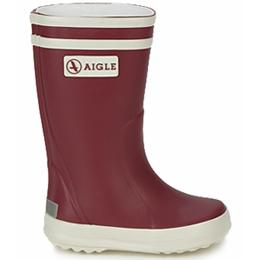 botas de agua Aigle