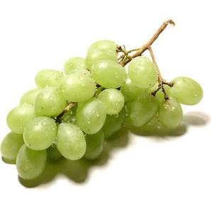 ritual de la suerte en Nochevieja las doce uvas
