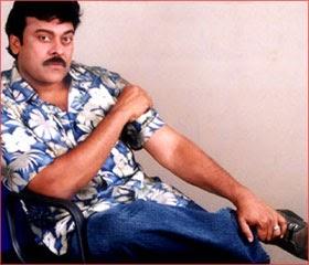 Hindi comedy jokes free download / Watch sleeping beauty