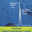 Practical High-Performance Liquid Chromatography ~ Pharma downloads