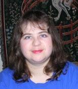 Interview with Vera Nazarian, Author, Artist, Publisher