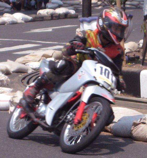 Gambar Racing  New Calendar Template Site