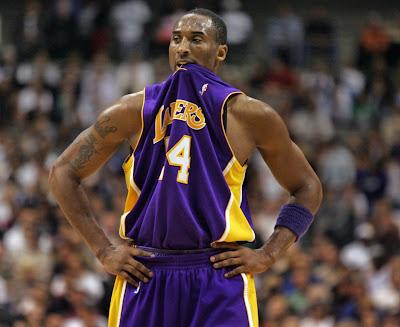 LA_Lakers_Kobe_Bryant.jpg
