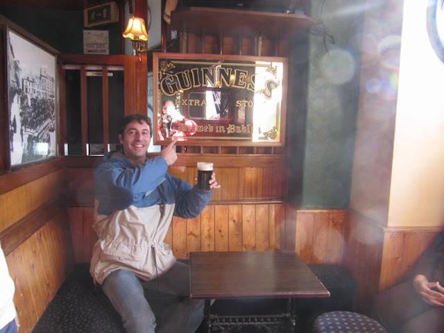 pub galway