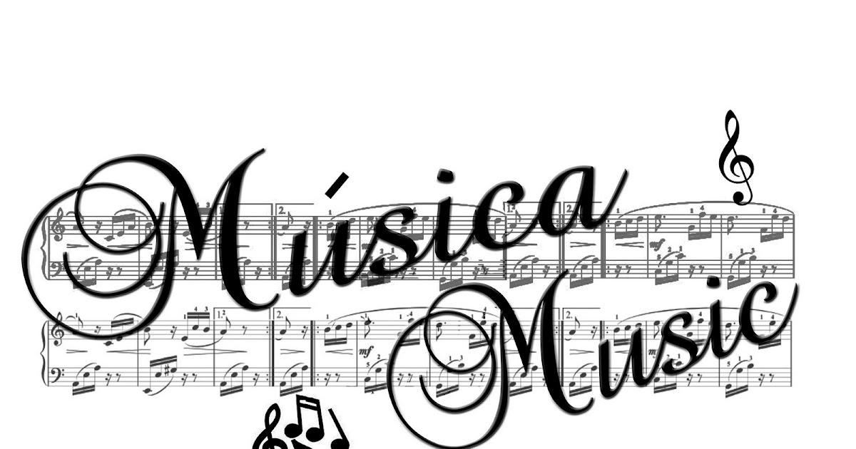 holamormon1: ****** MUSICA - AYUDAS VISUALES /// MUSIC - VISUAL AIDS ...