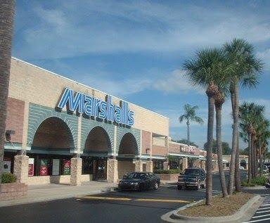nnn-commercial-real-estate-development-florida