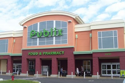 nnn-net-leased-property-publix-grocery-anchor