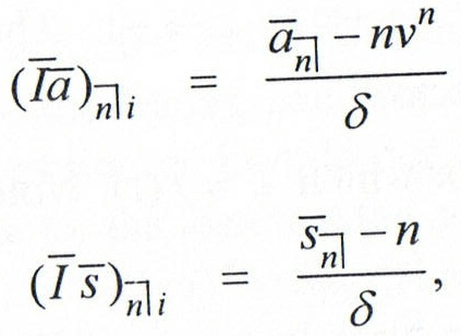 Ogyakromian Sakalogues: Actuarial Signs and the Wonders in tow