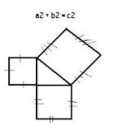 873 Math (2007): March 2008