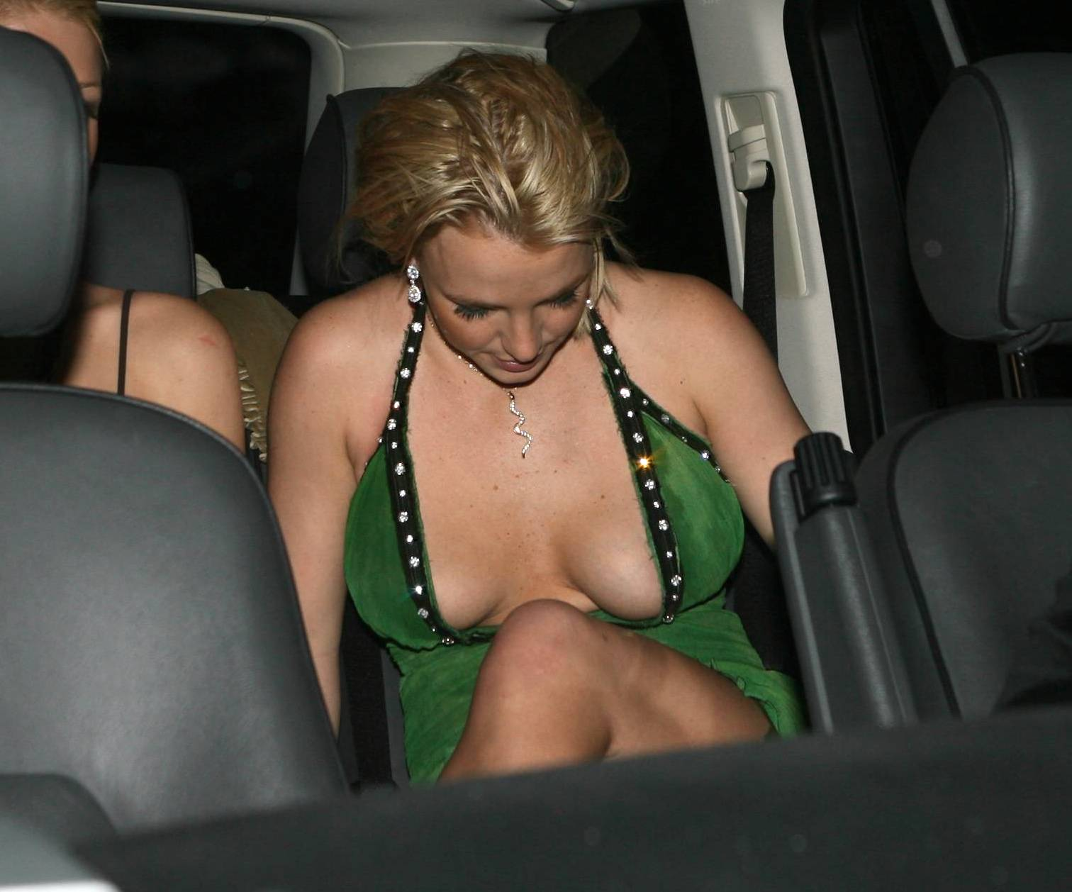 paris hilton and britney spears naked jpg 853x1280