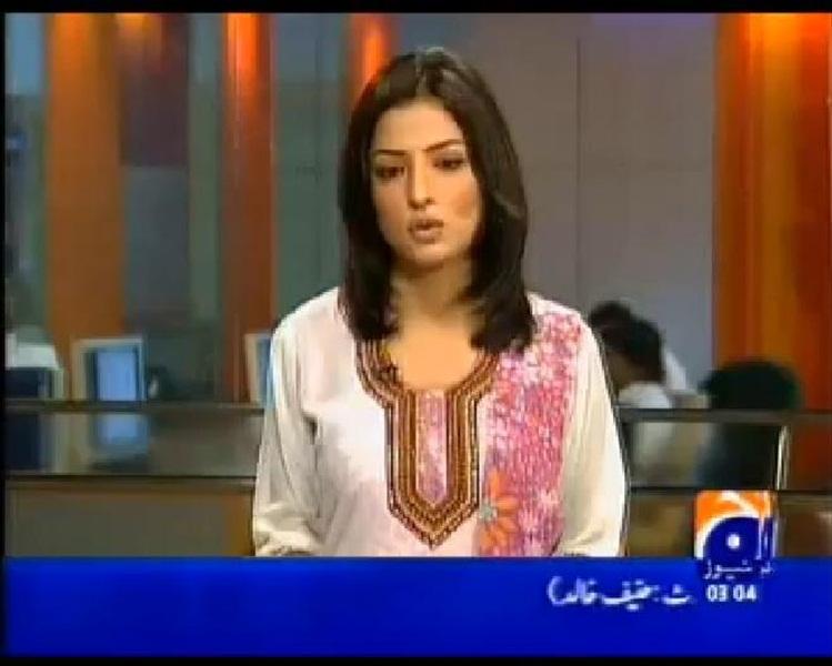 Spicy newsreaders asma iqbal pakistani sex bomb - Asma iqbal pictures ...