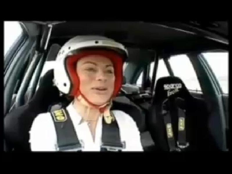 Spicy nyhedslæsere Modne Newsreader BBC Kate-3955