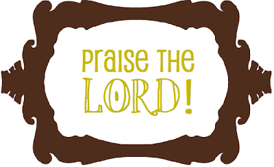 The Highest Work Carried Out By God S Children Is To Praise The Lord