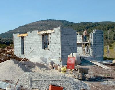 House business iva quale aliquota per l 39 acquisto di un - Costo architetto costruzione casa ...
