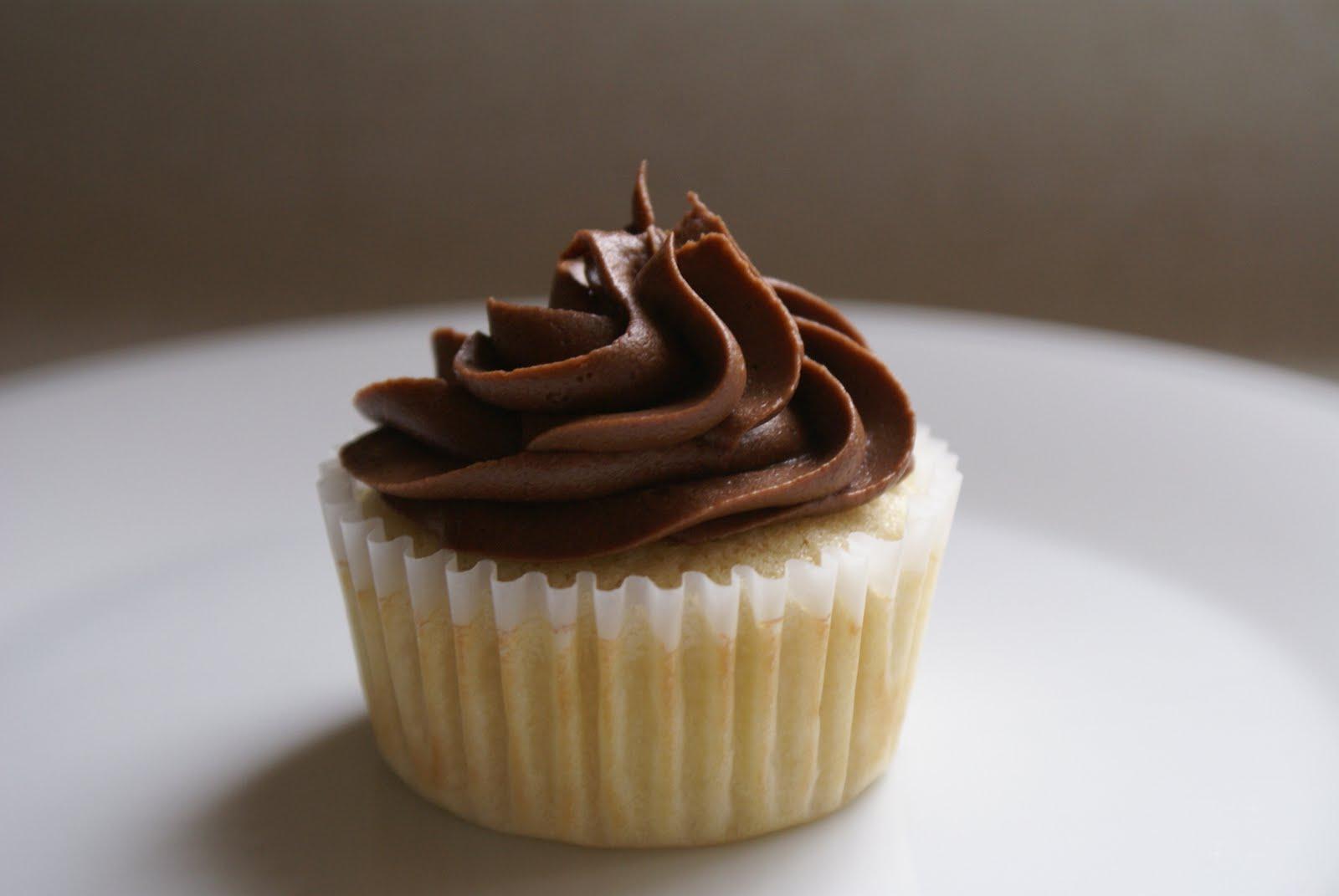 America S Test Kitchen Yellow Cupcakes