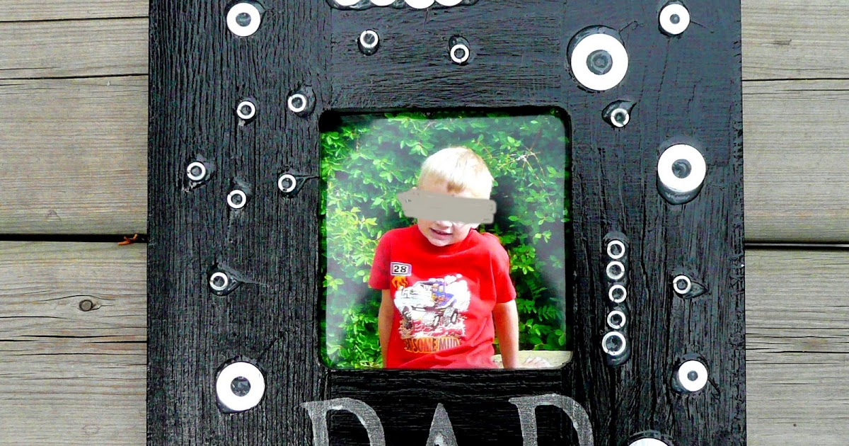 That Artist Woman Father S Day Frames