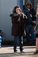 Kristen Stewart twilight 2 New moon